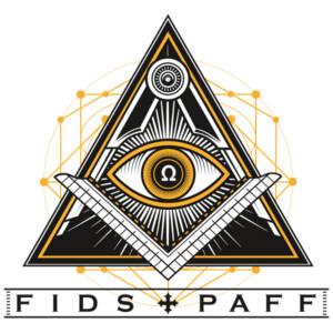 Fids Paff