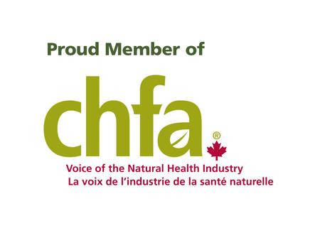 Proud member of CHFA