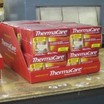 ThermaCare PDQ