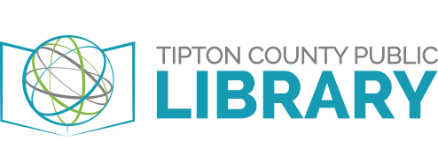 Online Databases - Tipton County Library