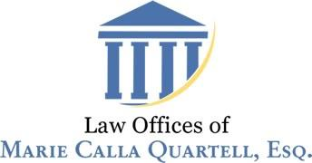 Law Offices of Marie Calla Quartell