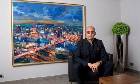Karim Youssef