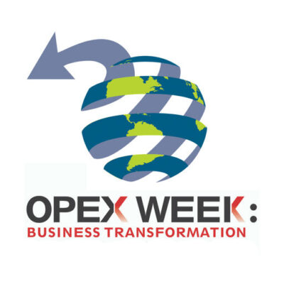 OPEXWeek_logo