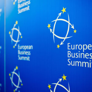 wall_european_business_summit-web2400