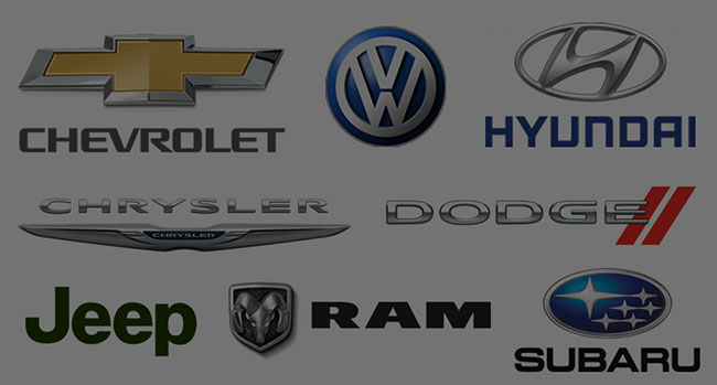 BRANDS I SELL