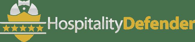 Hospitality Defender