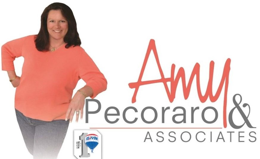 Amy Pecoraro and Associates
