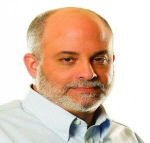 Mark Levin, Weekdays 9-11pm