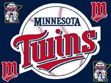 minnesota_twins_best_logo_yet_k7m7_119