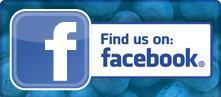 PromoFacebook_for_website_68