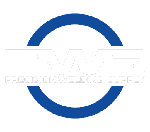 An opaque version of the PWS logo