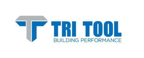 Image of the Tri Tool logo