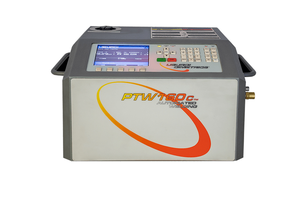 Image of the PTW 160c