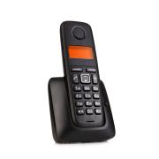 icons-phone-03