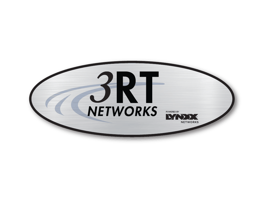 3RT Networks