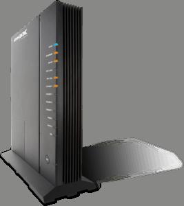 Lynxx Wi-Fi Offer