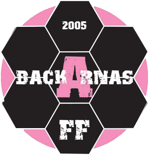 club-logo-pink-soccer-ball