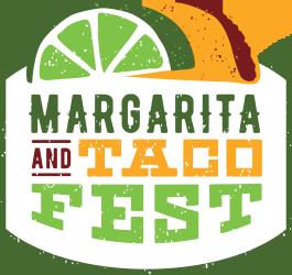 Margarita and Taco Fest - Madison, WI