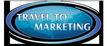 Travel To Marketing