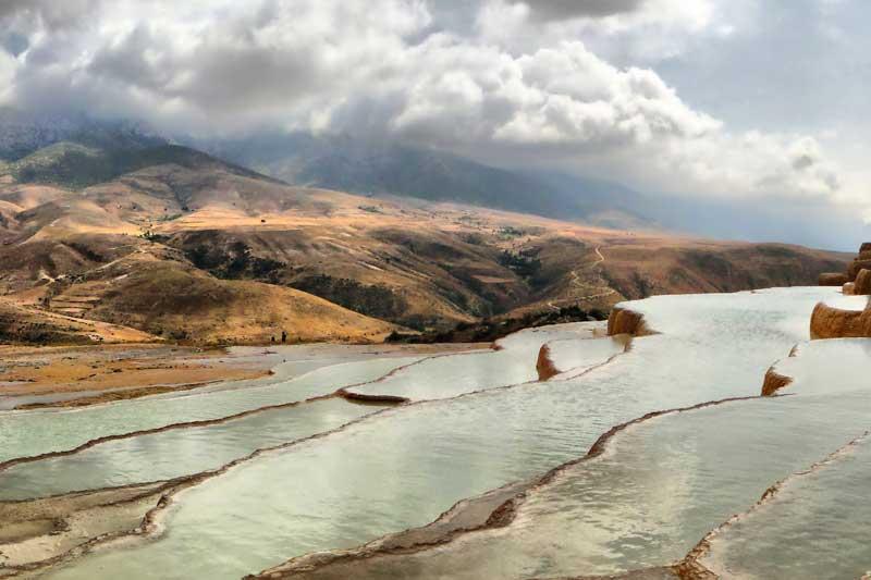 Badab-e_Surt_Panorama