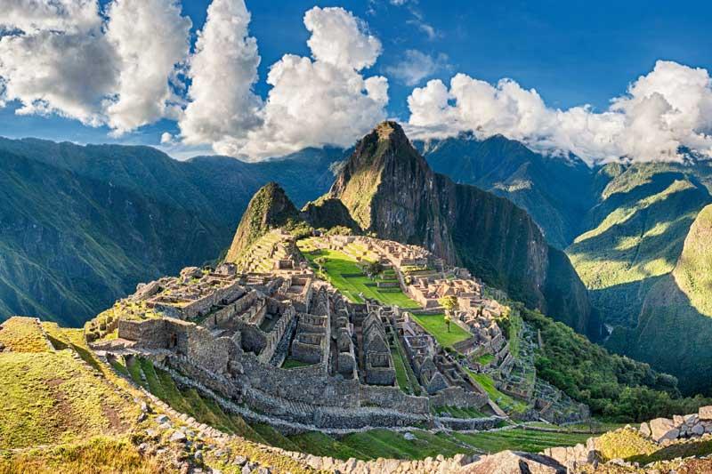 Banner---Cusco---Machu-Picchu