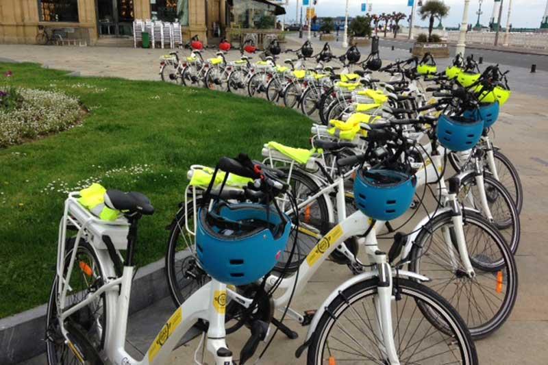Bikes-Maria-Cristina-San-Sebastian