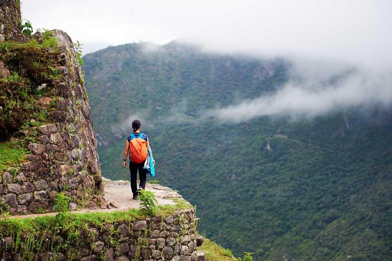 Cusco---Camino-Inca