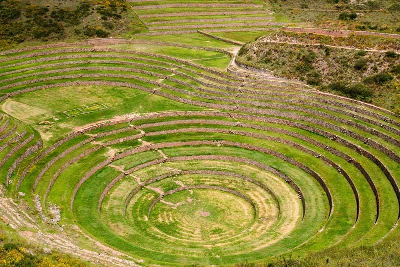 Cusco---Terrazas-de-Moray