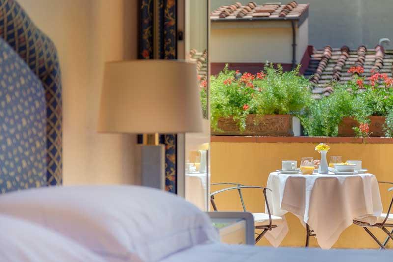 Hotel-Rivoli-Camere-Balcony-(3)