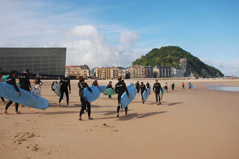 Pukas-Surf-Eskola-Clase-surf-Adultos-3