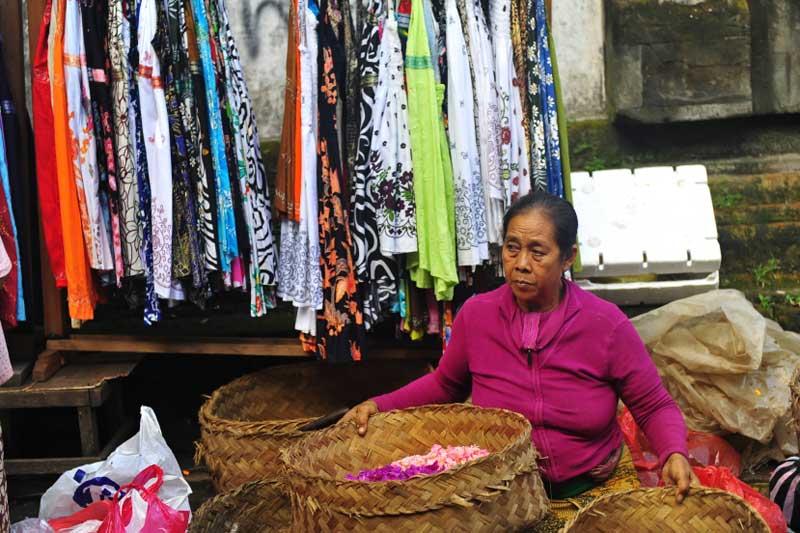 Shopping-Ubud-Market