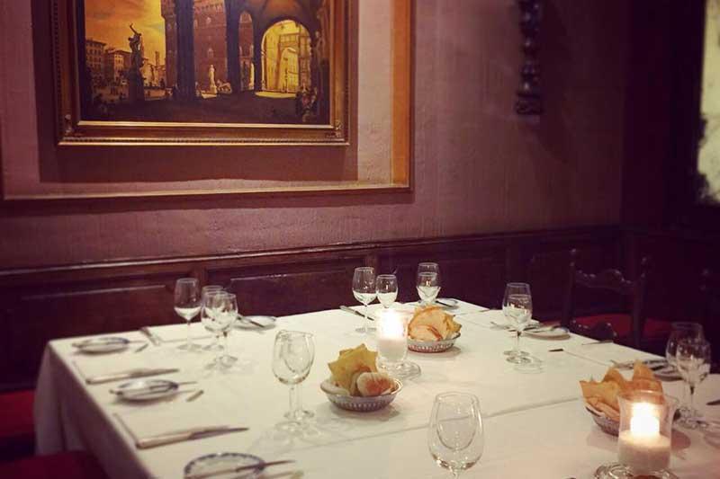 dining-setting