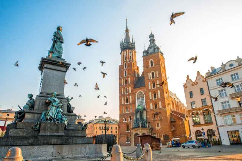 Poland2