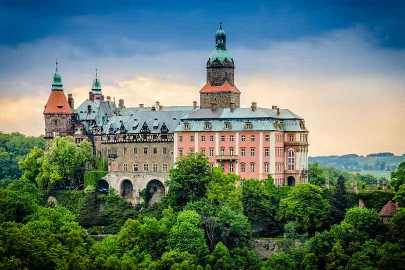 Poland6
