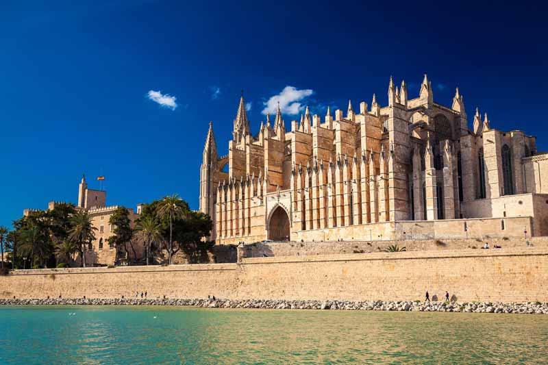 Mallorca_Cathedral_La_Seu
