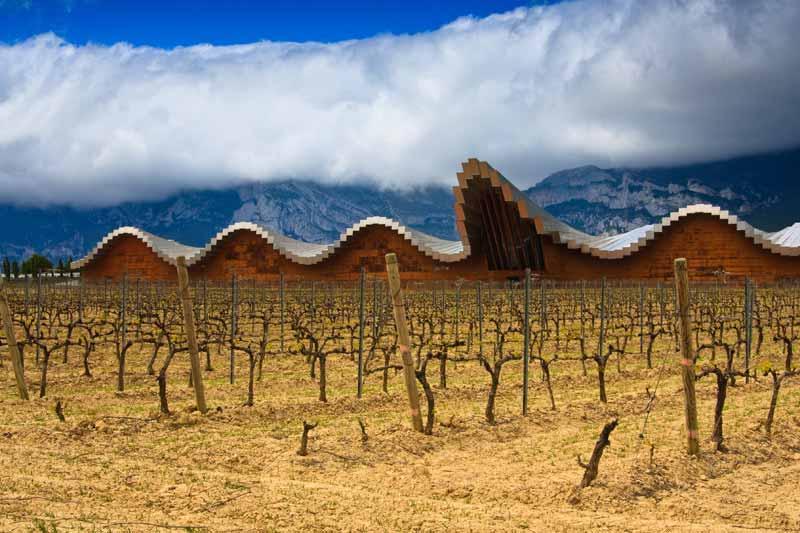 Rioja_bodegas8