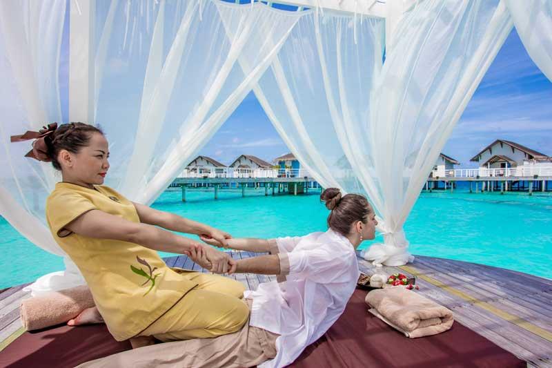 maldives-spa