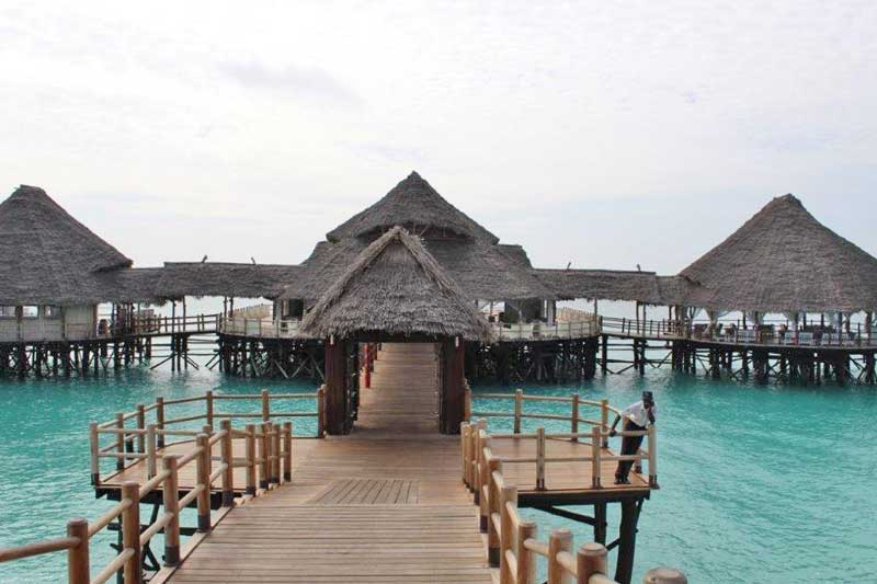 kenya-ocean-shacks