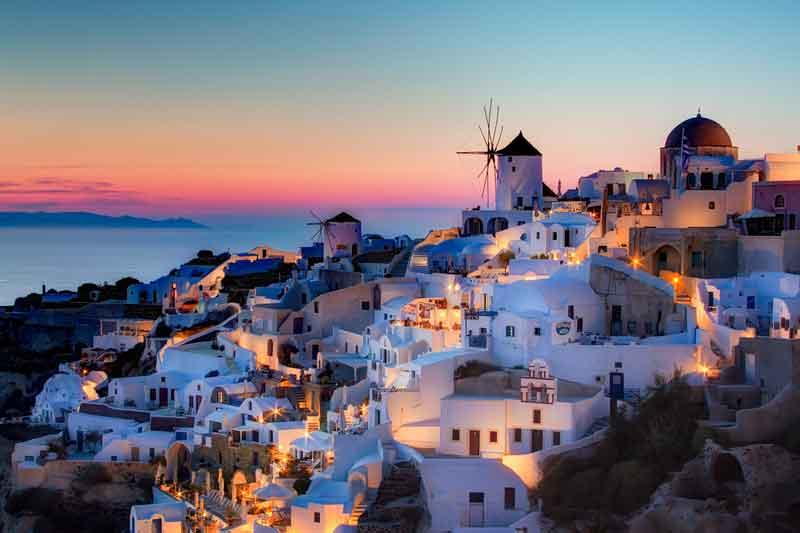 Greece-sunet2