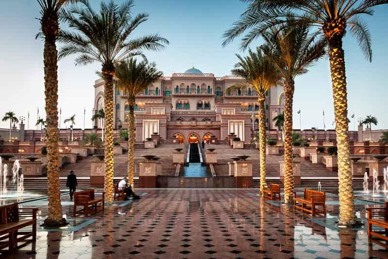 AUH8_EmiratesPalace