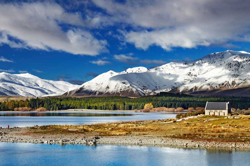 High-Country-Spectacular-04---Lake-Tekapo