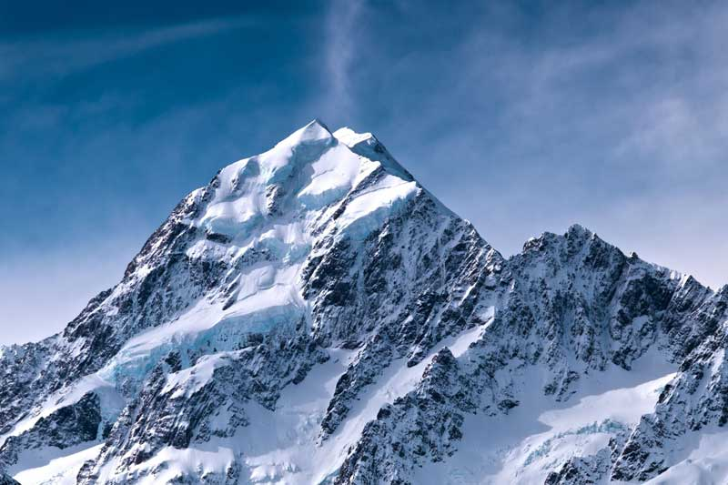 High-Country-Spectacular---Mount-Cook---7290417_l