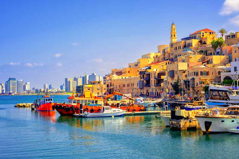 Jaffa--high-resolution