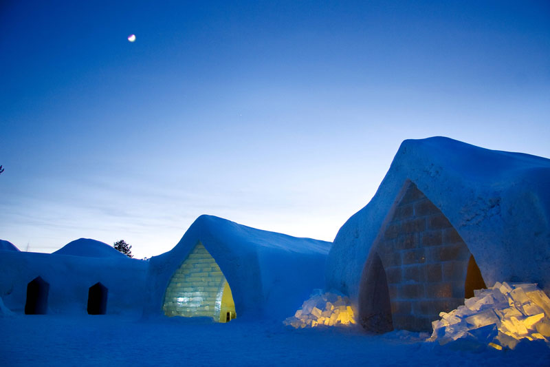 Arctic-Snowhotel---Image-by-Arctic-Snowhotel