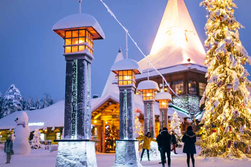 Santa-Claus-Village---Image-by-Visit-Rovaniemi-and-Visit-Finland
