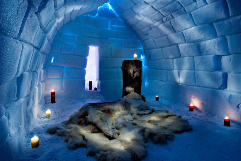 SnowHotel-Rovaniemi---Image-by-Visit-Finland