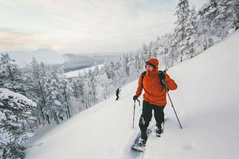 Snowshoeing---Image-by-Visit-Finland