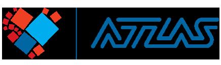 Atlas Croatia Logo