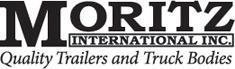 Moritz Logo