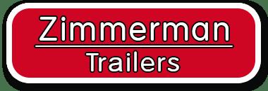Zimmerman Trailer Logo